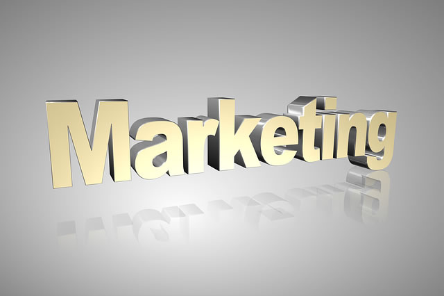 Stratégie marketing : tout sur le « time-to-market »